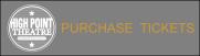 HPT Logo Tickets 2